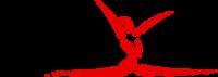 AGJB – Unihockey