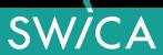 SWICA-Logo-PNG