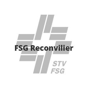 You are currently viewing FSG Reconvilier
