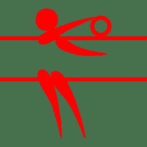 Saison de volley 2020-2021